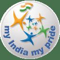 Pride India Logo