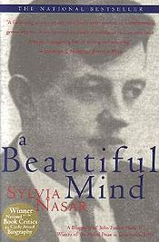 Book Review: A Beautiful Mind