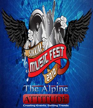 Sikkim Music Fest