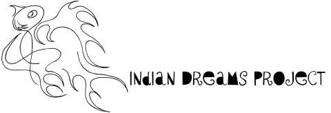 Indian Dreams Project
