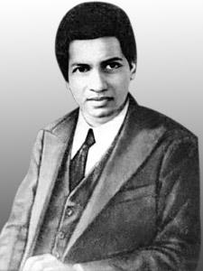 S-Ramanujan