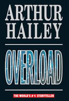 Book Review: Overload