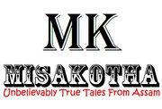 MisaKotha.com: The Art of Lying!