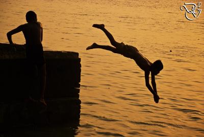 Leap Series