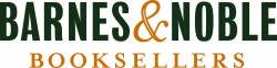 barnes-noble-logo1-250x62