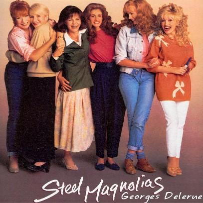 steel-magnolias-frt