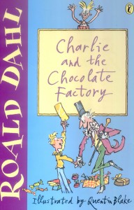 Charlie-and-the-Chocolate-Factory-book-cover-192x300