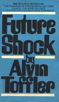 200px-Future_shock