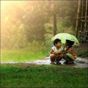 Love_after_Rain_by_Jayantara