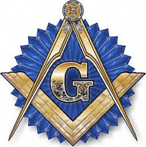 RISING ABOVE THE NORMAL- THE STORY OF FREEMASONS