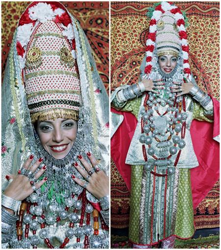 Yemen-bride2