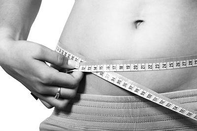 Food Fiction:  The Facts Behind Five Weight Loss Myths