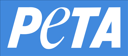 PETA- Helping Animals While on Holiday