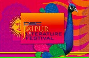 jaipur_literary_festival1