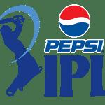 Pepsi-IPL-2013-Match-Ticket-Booking-Process