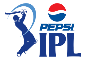 Pepsi-IPL-2013-Match-Ticket-Booking-Process