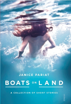 Boats-on-land-Janice-Pariat
