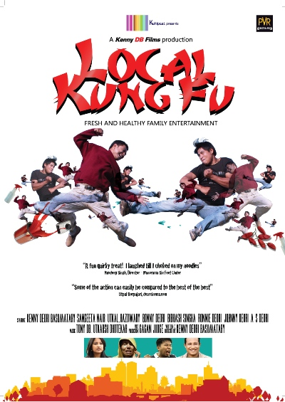 Local-Kung-Fu-03_revised