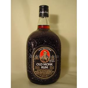 old-monk-rum-180ml-