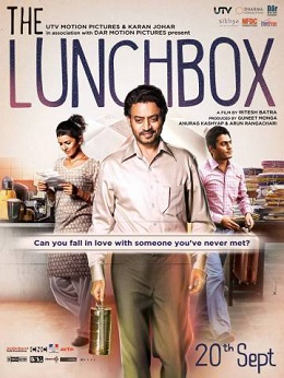 The_Lunchbox_poster