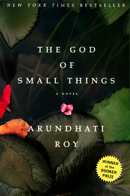 The God of Small Things: A Review