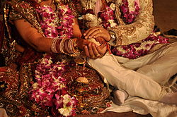 250px-Indian_wedding_Delhi