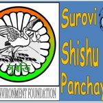 Logo of Surovi