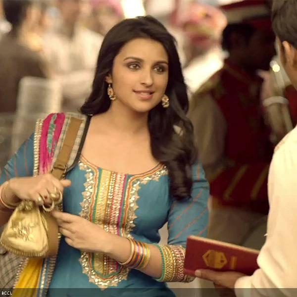 Parineeti-Chopra-film-Shuddh-Desi-Romance
