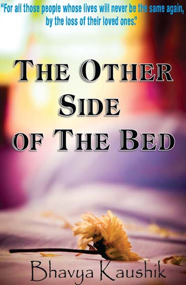 The Other Side of the Bed: A Review