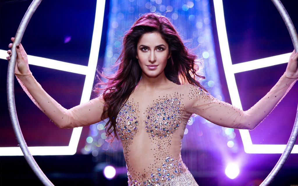 katrina_kaif_in_dhoom_3-wide