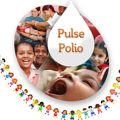 Polio: Are we safe yet?