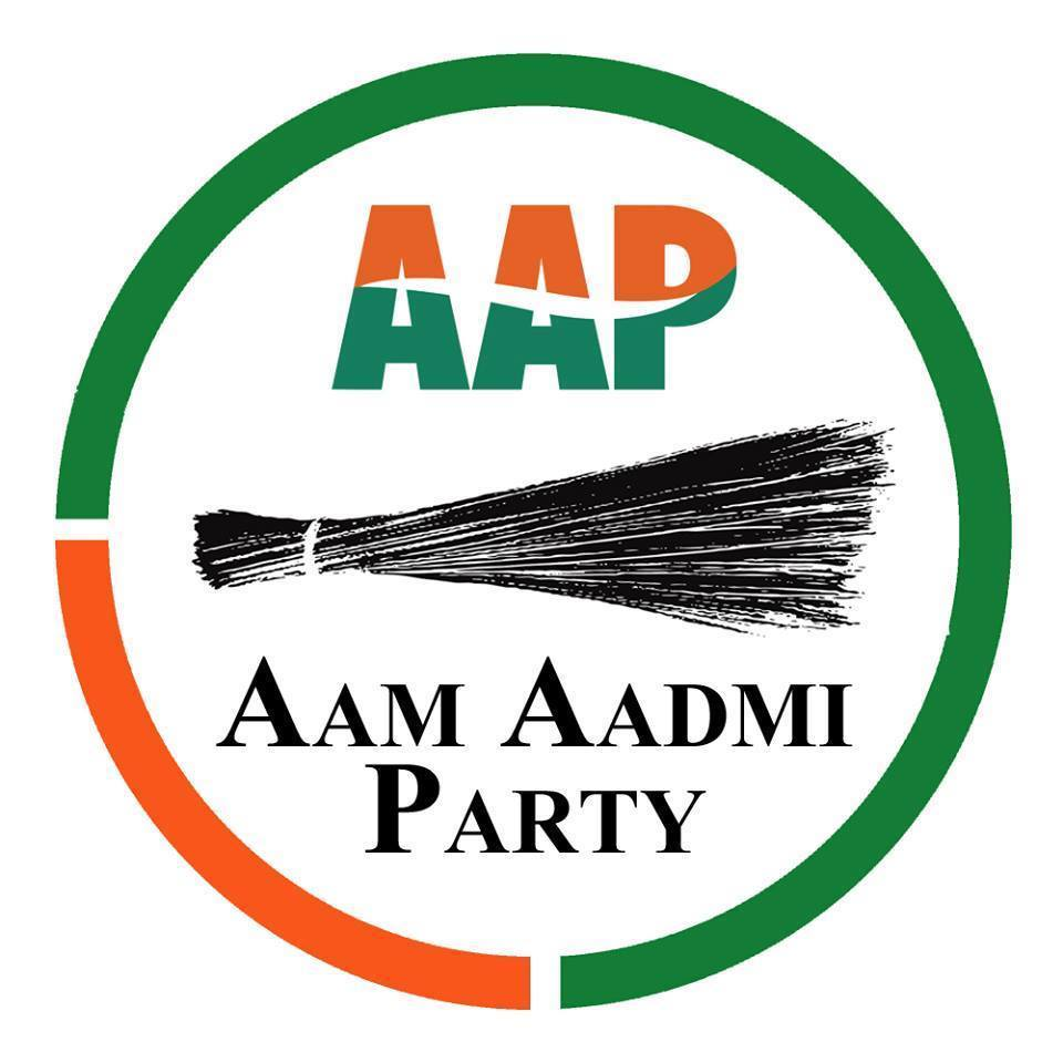 AAP -a mirage?
