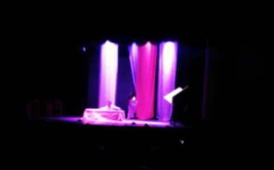 Kanchan – A Play enacted on Women's Day
