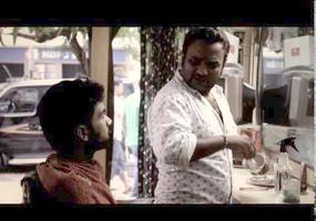 Bombay Mirror – A brilliant satire on human nature