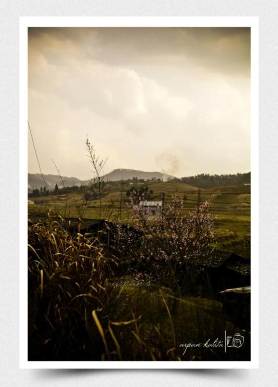 Scotland of the east, Shillong, Meghalaya