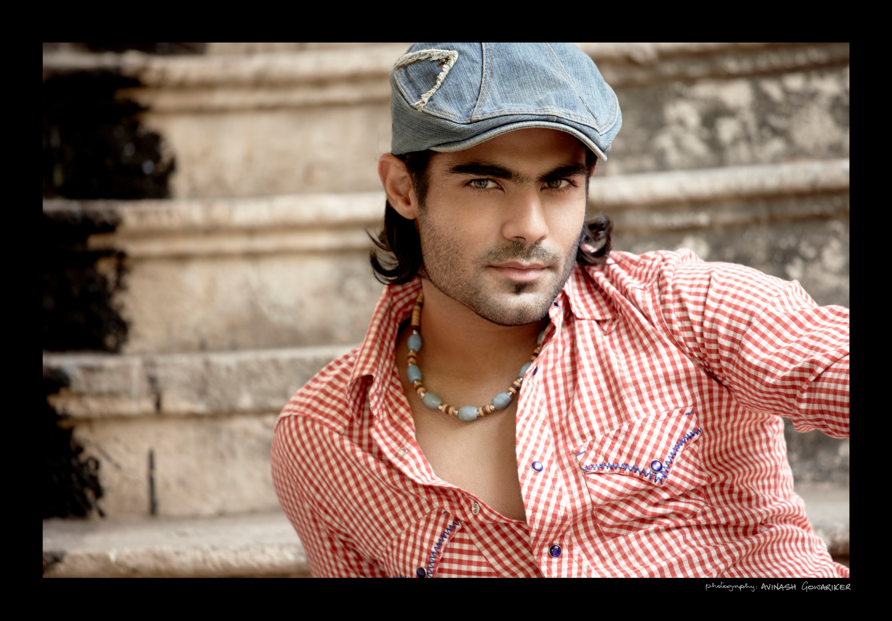 Navdip Singh 2