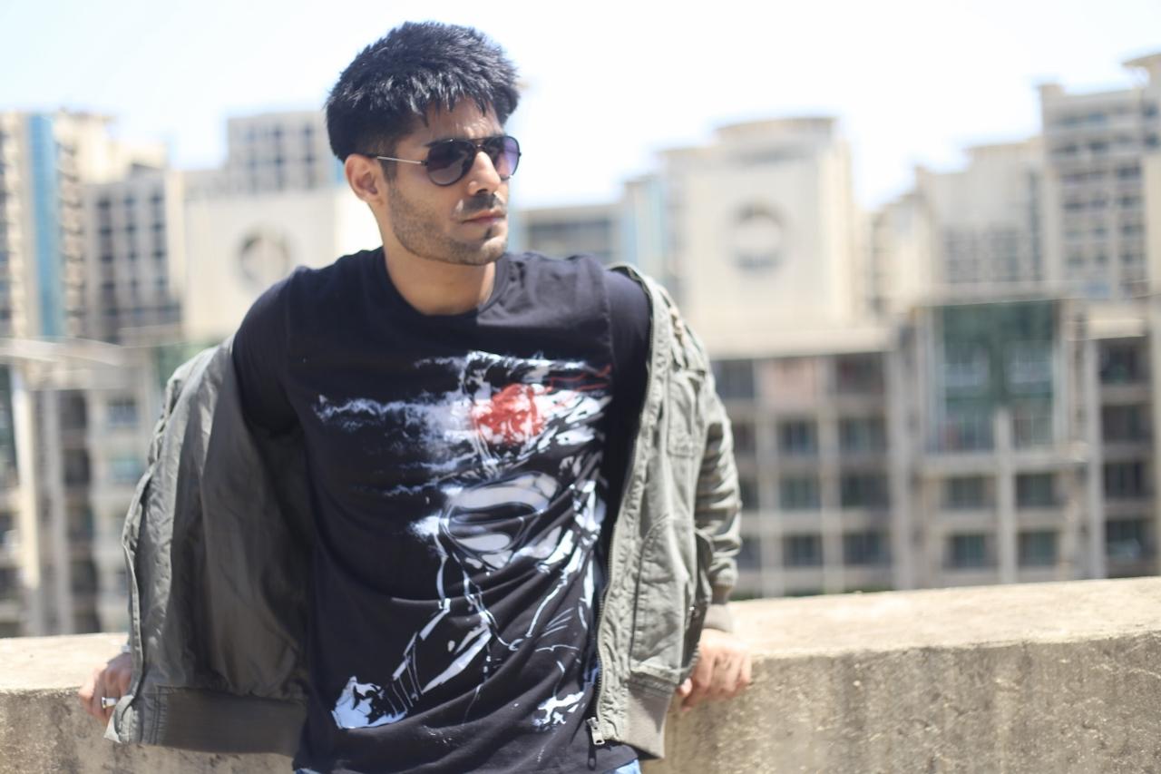 Navdip Singh