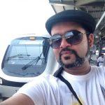 Mumbai Metro 5