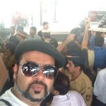 Mumbai Metro 6