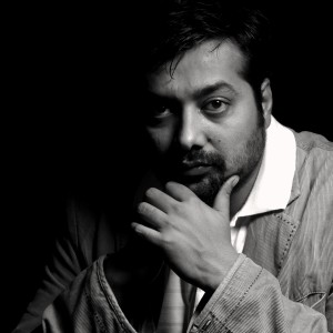 Fine with people using my name: Anurag Kashyap