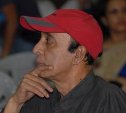Arup Kumar Dutta