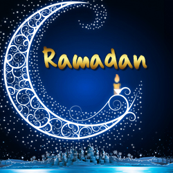 What Muslims do during Ramadan?