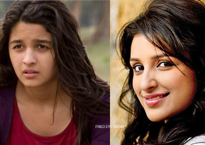 The pretty new heroes of Bollywood