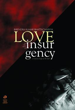 Love in the Time of Insurgency – Book Review