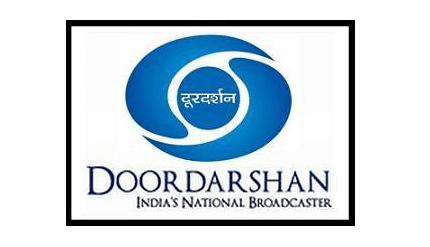 When Doordarshan made a joke out of itself