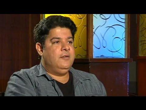 People's verdict: On Sajid Khan's film-making career