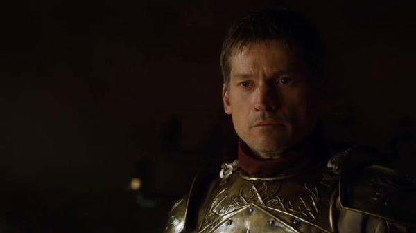 Trailer: Game of Thrones Season 5