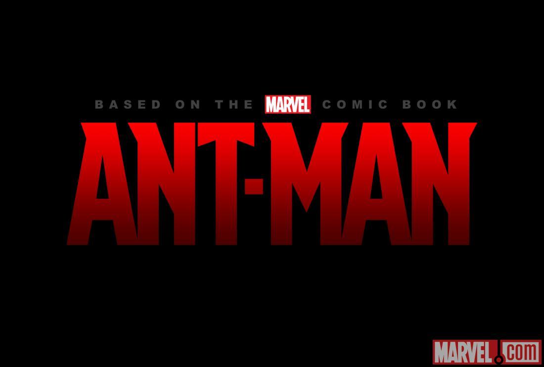 Teaser: Ant-Man   Marvel, Paul Rudd, Peyton Reed  
