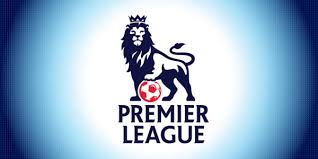 English Premier League – The youth's favourite
