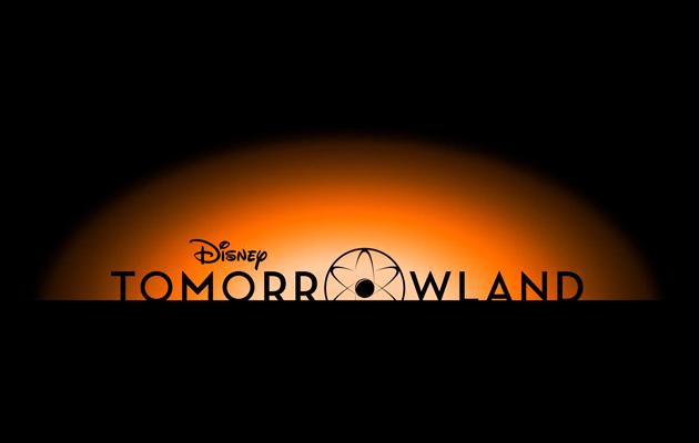 Teaser: Tomorrowland  | Disney |